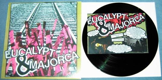00-va-eucalypt-majorca-split-10inch-vinyl-2009-proof