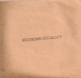 milvains - eucalypt split1